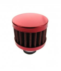 Engine Breather Filter 10mm Neck