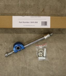 Subaru Impreza WRX/STi Short Shifter Kit 96-03