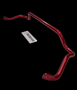 BMW E46 Uprated/Performance 25mm Front Anti Roll Bar